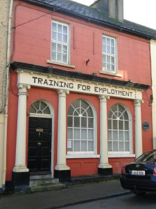 Office to Let/ For Sale, 7 O'Connell St., Athlone photo