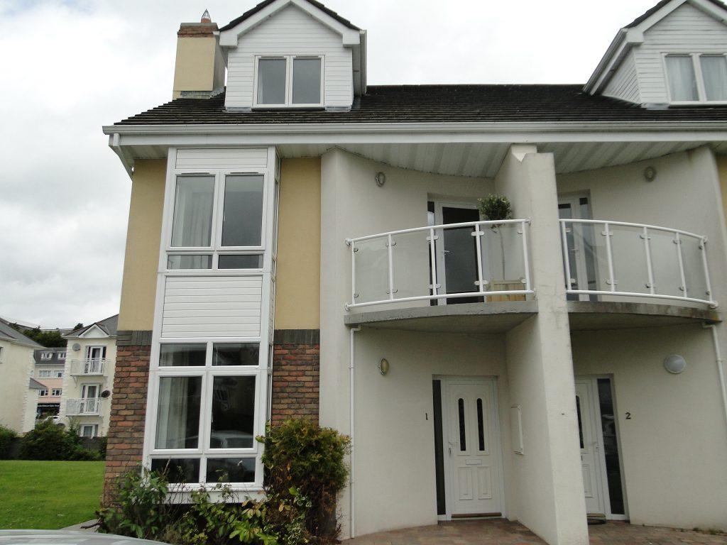 Property For Sale In Warren Grove