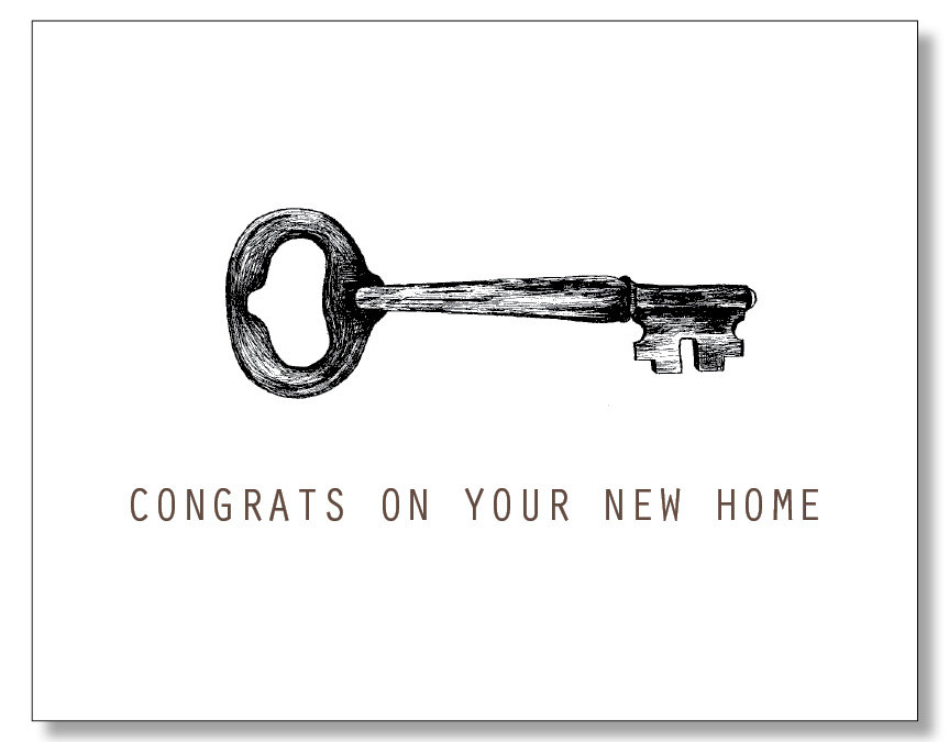 Congratulations to the new homeowners - Joe Naughton Auctioneers
